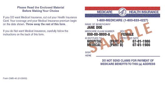 medicare supplement texas « Texas Medicare Supplement Insurance